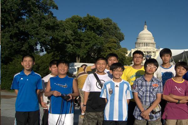 2005年美国国际拓展野营.jpg